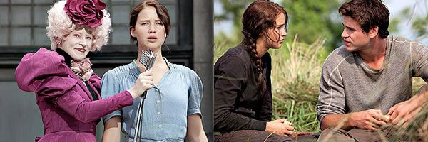 hunger-games-movie-images-slice-02