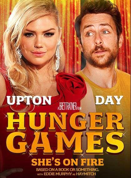 hunger-games-poster-brett-ratner