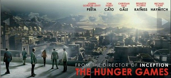 hunger-games-poster-christopher-nolan