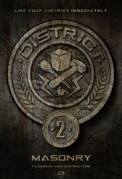 hunger-games-poster-district-2