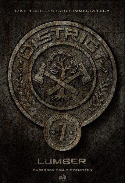 hunger-games-poster-district-7