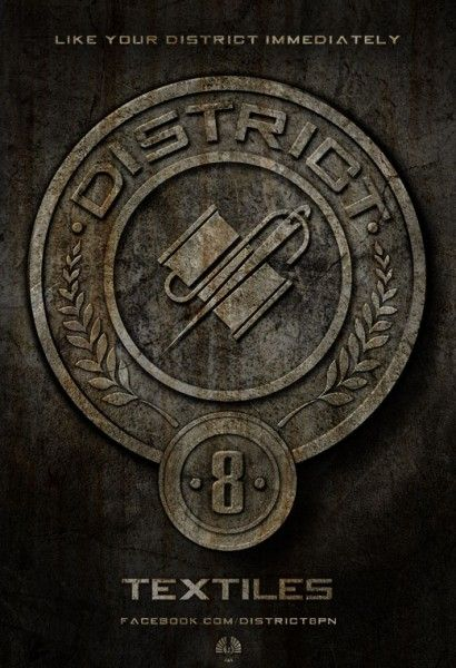 hunger-games-poster-district-8