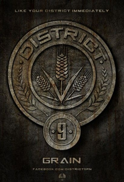 hunger-games-poster-district-9