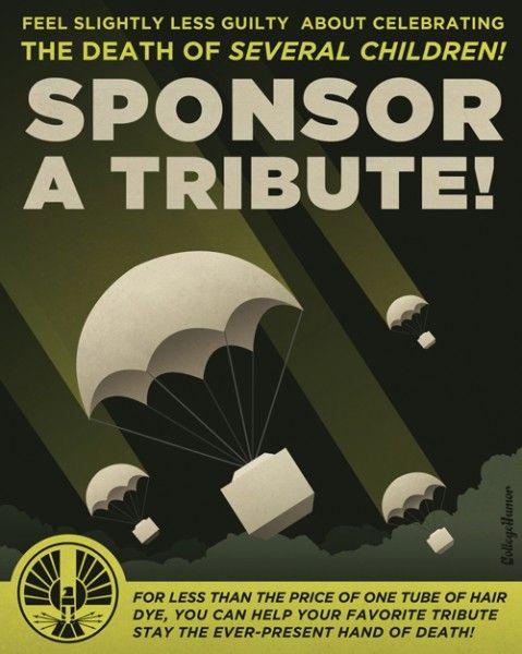 hunger-games-poster-psa-sponsors