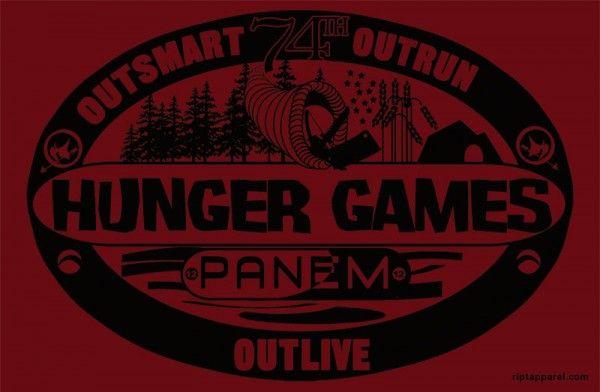 hunger-games-shirt-01