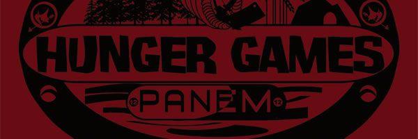hunger-games-shirt-slice-01