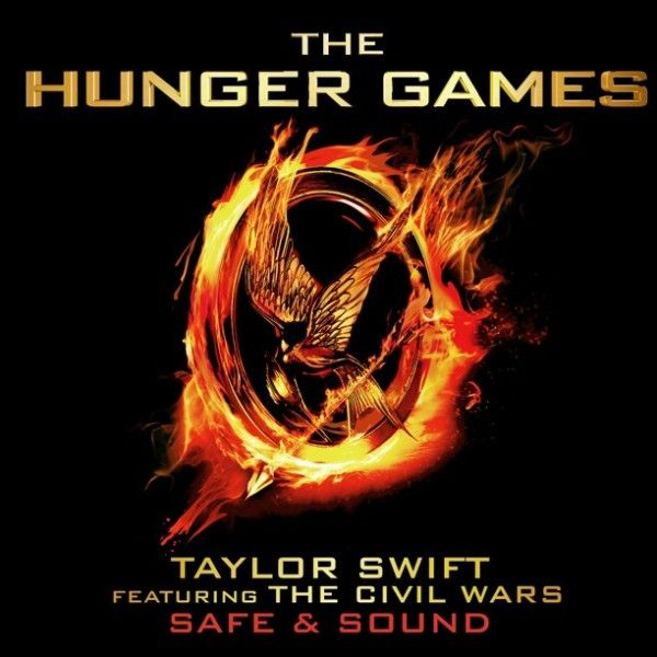 hunger-games-taylor-swift-image