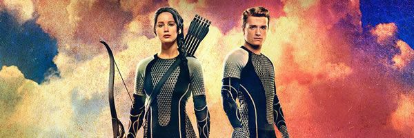 hunger-games-victors-banner-jennifer-lawrence-josh-hutcherson-slice