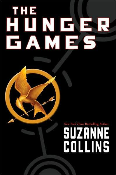 hunger_games_book_cover_01