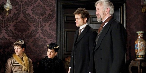 hysteria-movie-image-hugh-dancy-jonathan-pryce-01