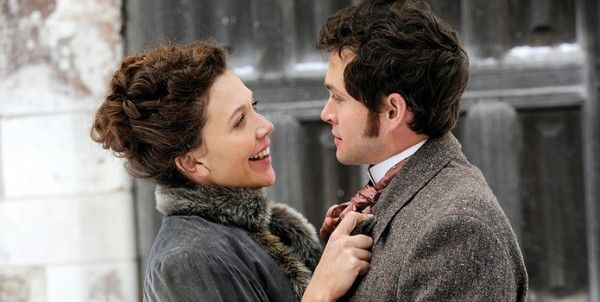 hysteria-movie-image-hugh-dancy-maggie-gyllenhaal-02