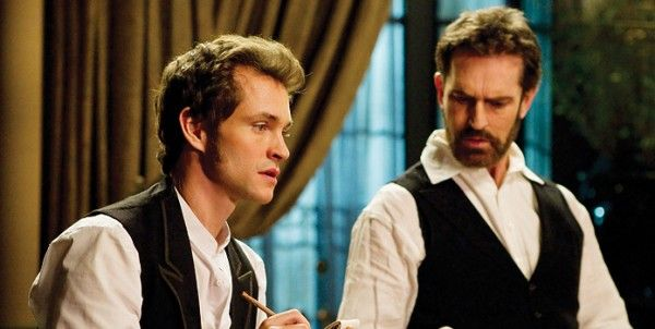 hysteria-movie-image-hugh-dancy-rupert-everett-01