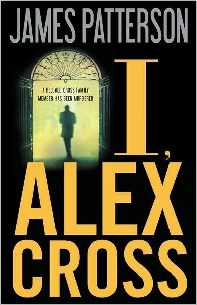 i-alex-cross-cover