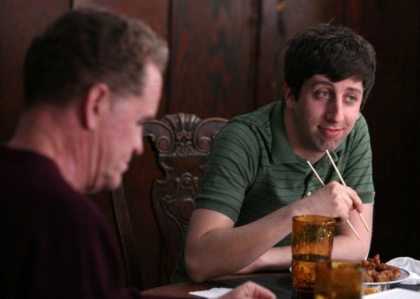 simon-helberg-i-am-i-interview