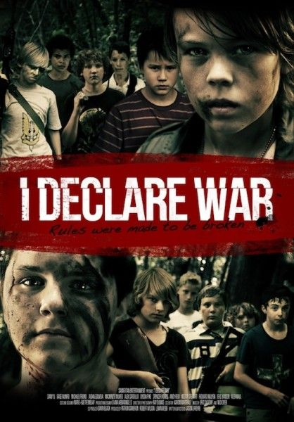 i-declare-war-movie-poster