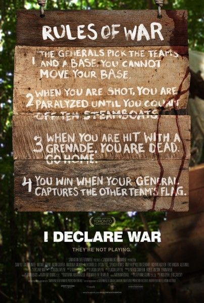 i-declare-war-poster-rules