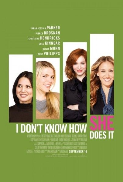 i-dont-know-how-she-does-it-poster