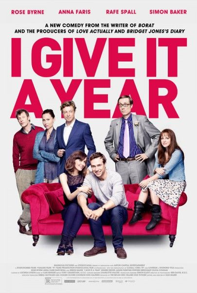 i-give-it-a-year-poster