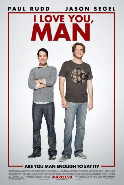 i-love-you-man-movie-poster-01