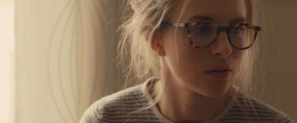 i-origins-brit-marling