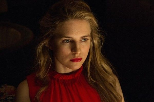 the-oa-brit-marling