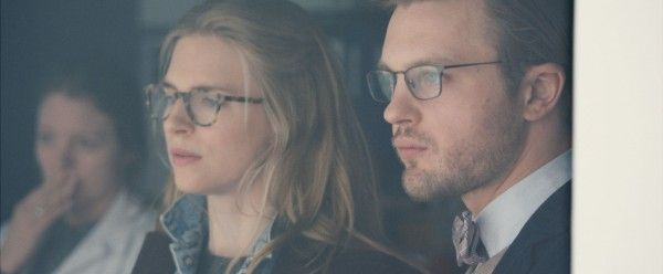 i-origins-brit-marling-interview-michael-pitt