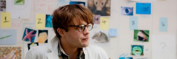 i-origins-michael-pitt-slice