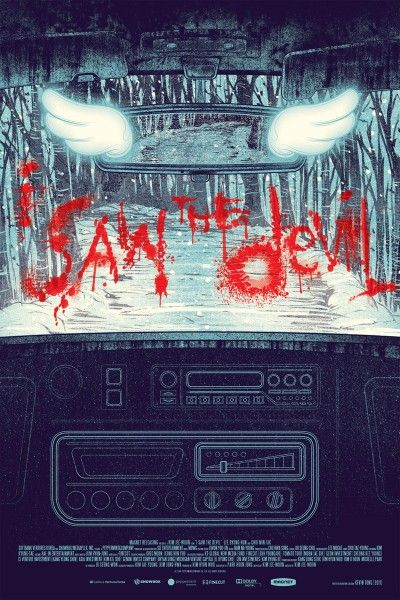 i-saw-the-devil-mondo-kevin-tong-poster