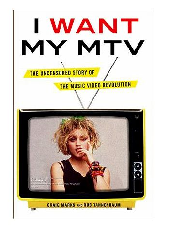 i-want-my-mtv-book-cover