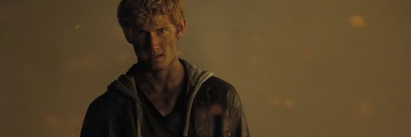 i_am_number_four_movie_image_alex_pettyfer_slice_01