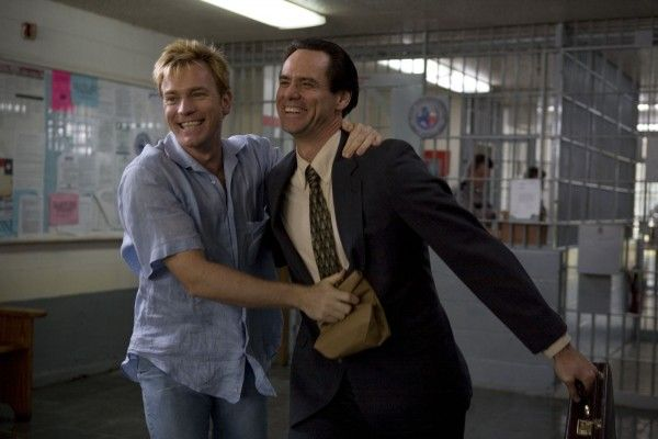 i_love_you_phillip_morris_movie_image_jim_carrey_and_ewan_mcgregor_l