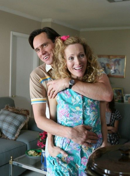 i_love_you_phillip_morris_movie_image_jim_carrey_and_leslie_mann_l