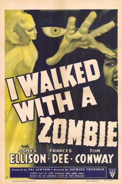 i_walked_with_a_zombie_movie_poster_01