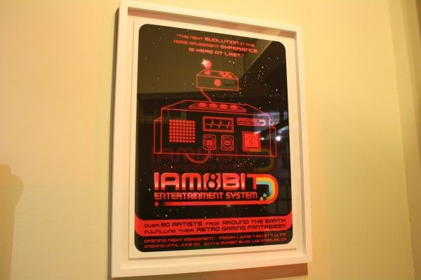 iam8bit-entertainment-system-gallery-show (2)