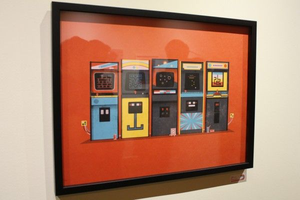 iam8bit-entertainment-system-gallery-show (27)