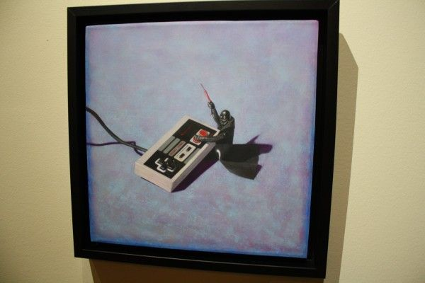 iam8bit-entertainment-system-gallery-show (31)