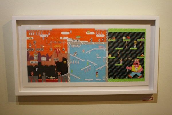 iam8bit-entertainment-system-gallery-show (4)