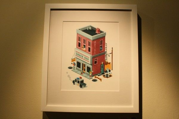 iam8bit-entertainment-system-gallery-show (51)