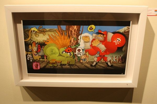 iam8bit-entertainment-system-gallery-show (64)