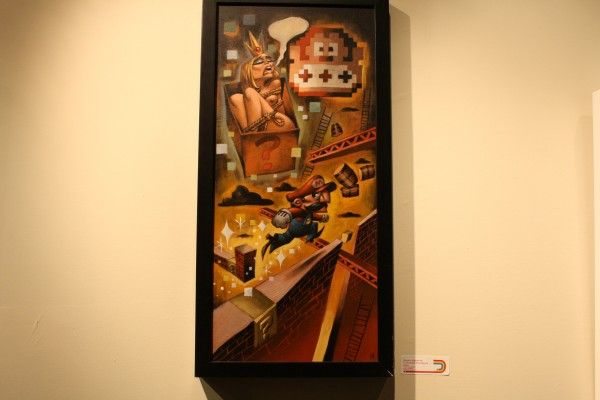 iam8bit-entertainment-system-gallery-show (67)
