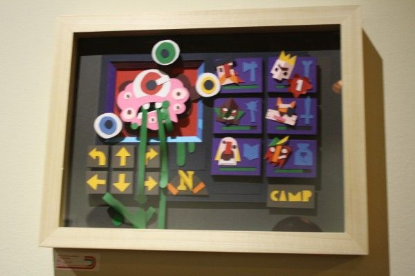 iam8bit-entertainment-system-gallery-show (7)