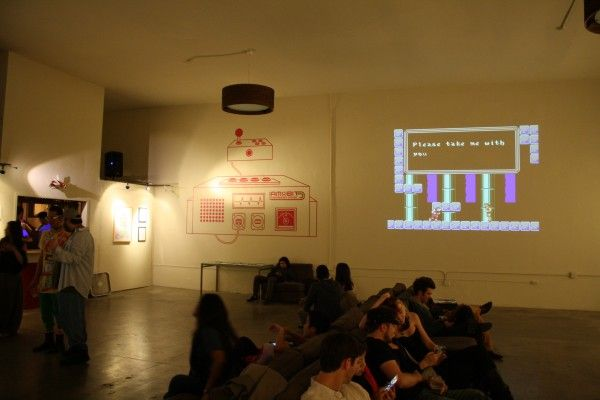 iam8bit-entertainment-system-gallery-show (76)