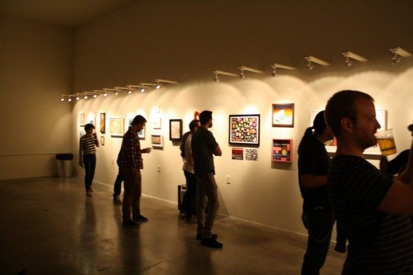 iam8bit-entertainment-system-gallery-show (77)