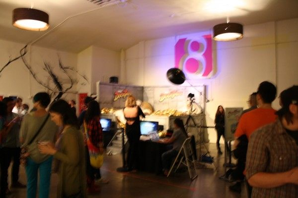 iam8bit-entertainment-system-gallery-show (79)
