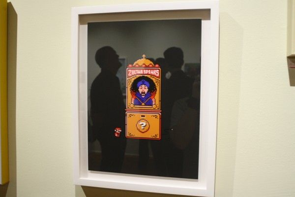 iam8bit-entertainment-system-gallery-show (8)