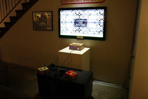 iam8bit-entertainment-system-gallery-show (80)