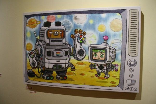 iam8bit-entertainment-system-gallery-show (9)