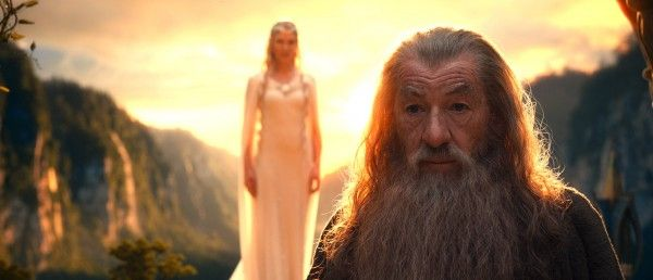 ian-mckellen-cate-blanchett-the-hobbit