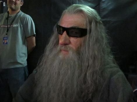 ian-mckellan-the-hobbit-3d