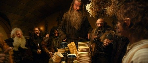 ian-mckellan-the-hobbit-an-unexpected-journey